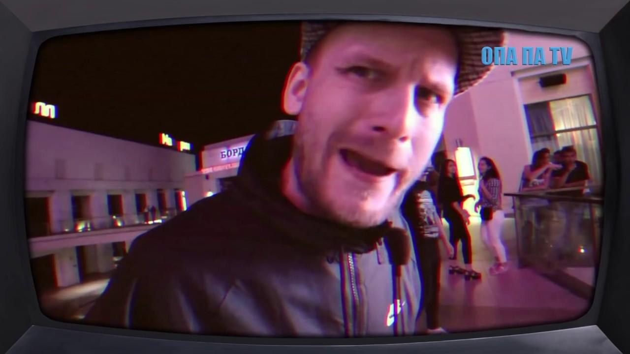 porno-aktrisi-snimavshiesya-v-klipah