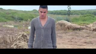 נתנאל ששון מי - Netanel Sasson - MI