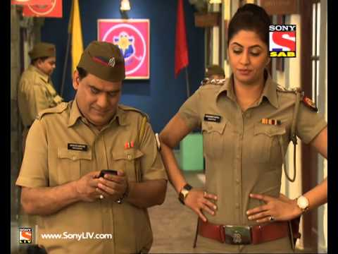 Fir - Episode 1151 - 7th April 2014 video