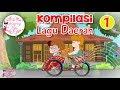 download lagu Kompilasi Lagu Daerah Nusantara 1 - Dongeng Kita gratis