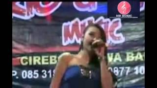 "download lagu Organ Dangdut ""bang Jono - Yayang Arafat"" gratis"