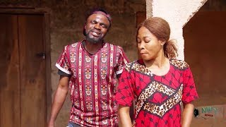 Sister Maggi VS Chief Imo  Comedy - 2018 Latest Nigerian Nollywood Comedy Movie Full HD