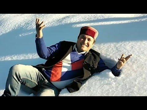 Ucheyan pahadan ri sair, Chamba song by Gulshan Pal