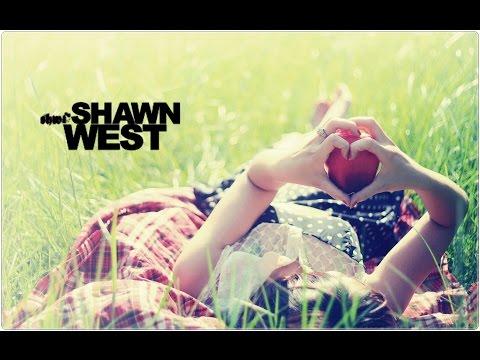 Hot Sad Love Rap Beat Instrumental - Mein Schatz Ich Liebe Dich (love   Liebes Beat) video