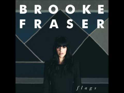 Brooke Fraser - Orphans Kingdoms