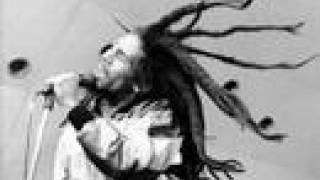 Watch Bob Marley Guava Jelly video