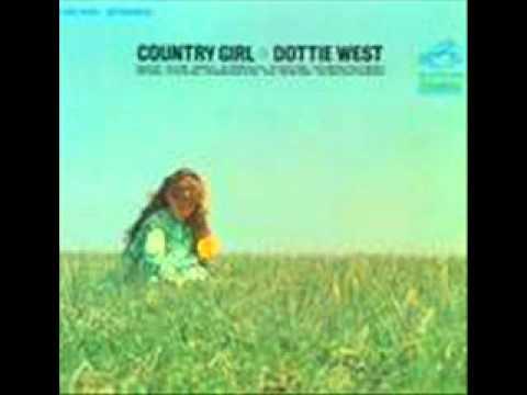 lyrics to girl from west virginia