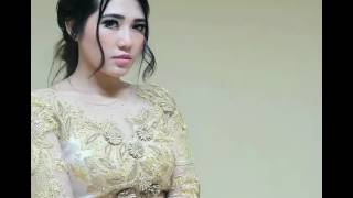 download lagu Kau Selalu Di Hatiku - Via Vallen gratis