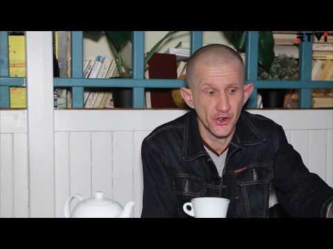 «Это невыносимо» — российский рецидивист рассказал о том, как его «ломали» в колонии