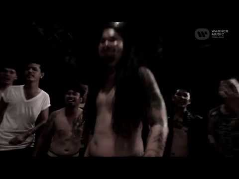 Ebola คนพันธุ์เรา feat Thaitanium (Official Music Video)