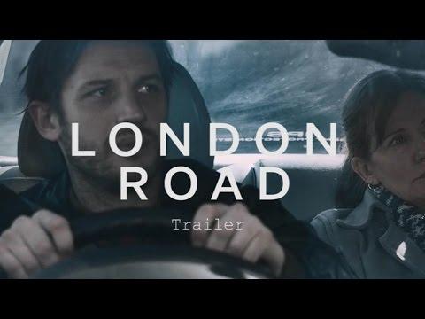 Watch London Road (2015) Online Free Putlocker