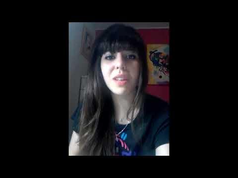 Laura - Quina és la teva sèrie preferida