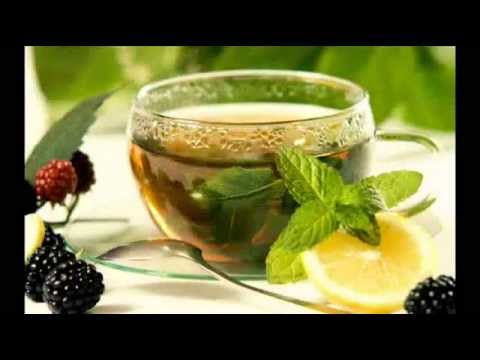 Tulsi Tea - Naturally Cures Many Health Disorders; Tulsi Tea Benefits