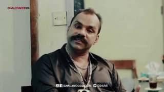 Shooter Bangla movie-2016