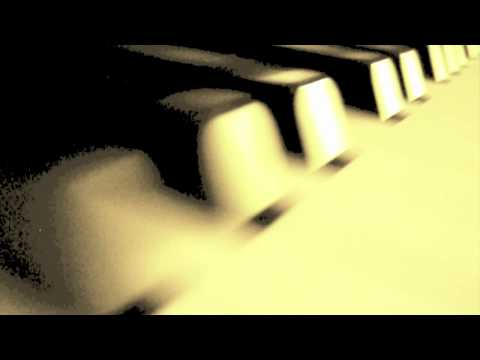 'Vacuum' by Rasmus Storgaard (Original Music Video) New Ambient Piano Solo 2011