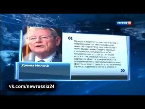 Правительство США в ярости от обмана украинских властей НОВОСТИ УКРАИНЫ СЕГОДНЯ