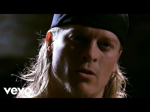 Puddle Of Mudd - Drift & Die