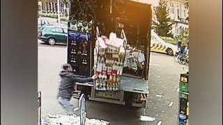 Bad Day at Work Compilation 2018 Part 30 - Best Funny Work Fails Compilation 2018