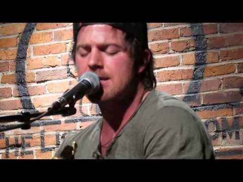 Kip Moore Feb.17,2014 video