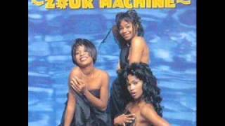 zouk machine - sa ki ke dire.wmv