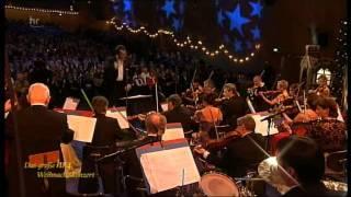 download lagu Schlittschuhläufer-walzer, Skaters Waltz, Les Patineurs Valse,  Johann-strauss-orchester Frankfurt gratis
