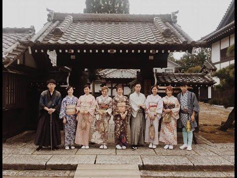 Bestiez﹣日本東京自由行秋之旅﹣Japan Tokyo Travel Guide
