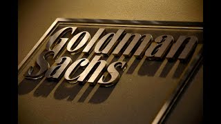 AGC files criminal charges against subsidiaries of Goldman Sachs and employees