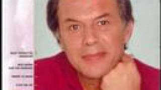 Vídeo 155 de Salvatore Adamo