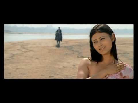 Mirza - Babbu Maan - Full Video - 2011 - Hero Hitler in Love