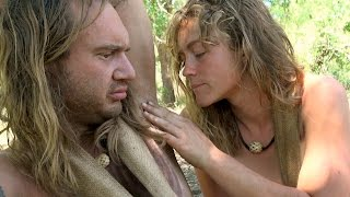 South African Badlands: Week 2 X-Posed | Naked and Afraid XL