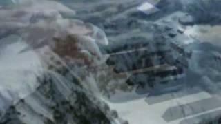 Евгений Хмара - Piano