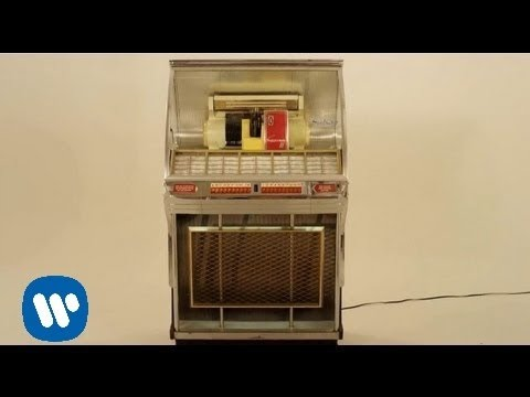 Bruno Mars - Young Girls [official Audio] video