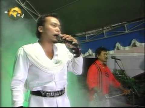Yudha Irama Ghibah Feat OM Putra Buana