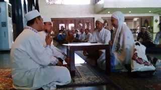 Pengislaman Muallaf Penuh Hikmah yang Luar Biasa..Subhanallah
