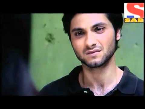 Akash Shruti Vm From Love Story By Anurag Basu video