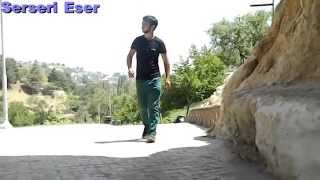 Serseri Eser (Sersemim Biliyosun ) HD video klip