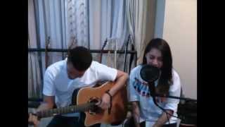 download lagu Bingkisan Terindah By Dimas Wibisana Dan Bianca Nelwan gratis