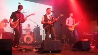 Watch James Alan Four Leaf Clover video