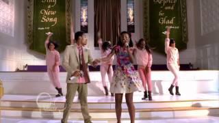 download lagu Let It Shine 2012 - Let It Shine Movie gratis