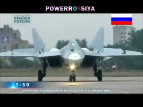 Sukhoi Air Party - Your favorite medicine, PowerRossiya Music Videos