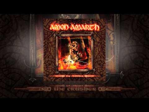 Amon Amarth - Bastards Of A Lying Breed