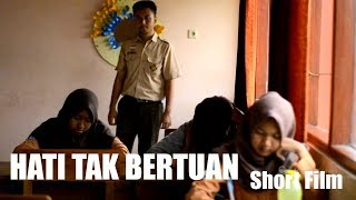 download lagu Hati Tak Bertuan Short Film gratis