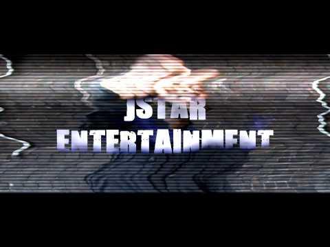 Jstar Entertainment Presents Omz - Darkness