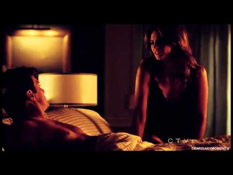 Castle & Beckett | Castle's Bucket List (best of Caskett S05)