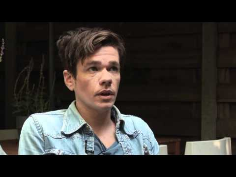 Fun interview - Nate Ruess, Jack Antonoff and Andrew Dost (part 3)