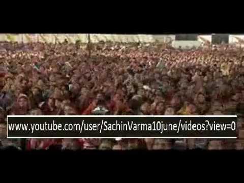 Vitthal Vitthal Vitthala- Marathi Bhajan By Radha Krishnaji Maharaj Jodhpurwale video