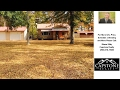 15882 Hwy 23, Red Bay, AL Presented by Shane Kilby.