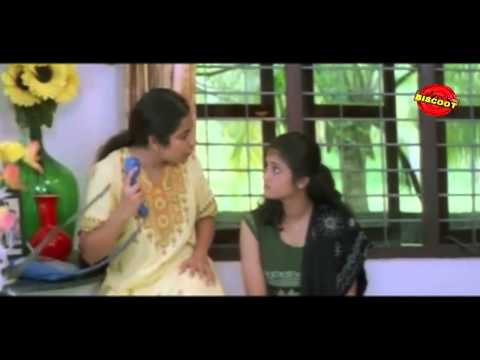Nammal 2002 HD | Full Malayalam Movie | Jishnu Siddharth Bharathan...