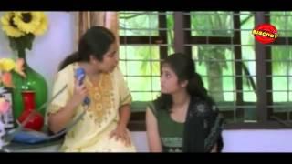 Cobra - Nammal 2002 HD | Full Malayalam Movie | Jishnu, Siddharth Bharathan, Mithun Ramesh, Renuka Menon