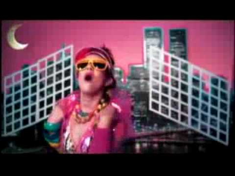 Calle 13 - Electromovimiento